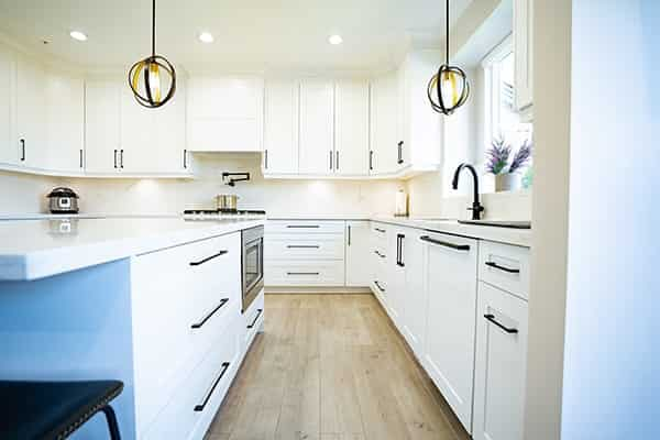 A Home Renovation in Vancouver Increases Your Home's Value